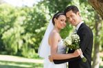 Ile jest warta branża ślubna?