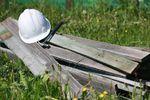 Ulga mieszkaniowa: materiały budowlane przed pozwoleniem na budowę