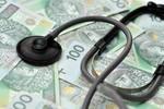 Szpitale kontra NFZ: droga sądowa konieczna?