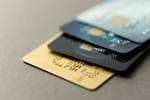 Służbowe karty płatnicze: na co wydawane są publiczne pieniądze?