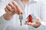 Zakup domu - jak zlikwidować służebność?