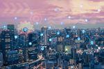 Smart city. Inteligentne miasto potrzebuje mądrej ochrony