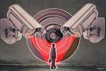 Kamery przemysłowe, czyli życie pod lupą cyberprzestępcy