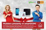 SmartDOM Plusa i Cyfrowego Polsatu w świątecznej odsłonie