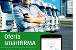 Plus dla Firm: oszczędzaj ze smartFIRMA