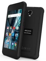 Smartfon ARCHOS Sense 47X