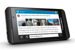Smartfon BlackBerry Z10