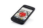 Smartfon MODECOM XINO Z25 X2