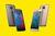 Linia Moto G ma następców. Nowe smartfony Motorola