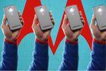 Smartfon Motorola Moto Z2 Play w przedsprzedaży