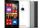 Smartfon Nokia Lumia 925