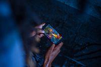Smartfon Razer Phone 2