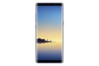 Smartfon Samsung Galaxy Note8