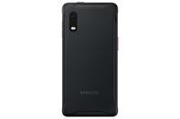 Samsung Galaxy XCover Pro - tył