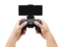 Sony Xperia 1 II - gra