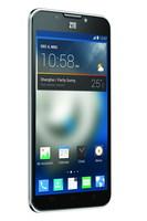 Smartfon ZTE Grand S II