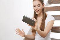 Smartfon ZTE Grand SII