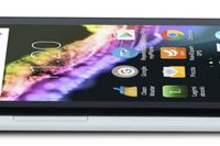 Smartfon myPhone C-Smart Glam w Biedronce