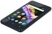 myPhone C-Smart Glam - czarny