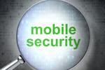 Najwięcej wirusów na Androidzie