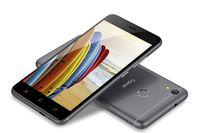 Smartfony Gigaset GS170, GS270 oraz GS270 Plus