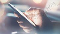 Zagrożenia mobilne