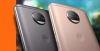 Smartfony Moto G5S Plus
