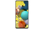 Smartfony Samsung Galaxy A71 5G i Galaxy A51 5G