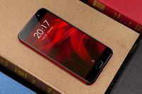Smartfony Ulefone Gemini Pro, T1 i Power 2