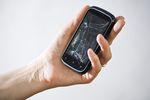 5 miejsc, w których niszczymy smartfony