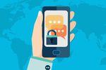 BYOD - firmy bagatelizują bezpieczeństwo
