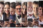 Jak smartfony zmieniły życie Polaków?