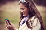 Najlepszy smartfon 2014. Co wybierali klienci?