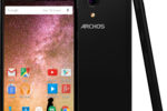 Smartfon ARCHOS 50 Power