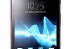 Smartfon Sony Xperia ion