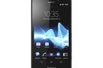 Smartfon Sony XperiaT