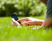 Fala upałów groźna także dla smartfonów