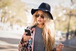 Smartfony zawładnęły naszym życiem