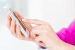 Tradycyjny SMS ciągle ma wzięcie