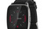 Kruger&Matz smartwatch Classic