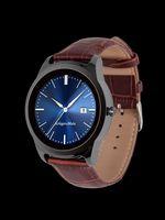 Smartwatch Kruger&Matz Style 2