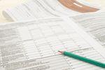 Śmierć podatnika: rodzina nie składa zeznania podatkowego