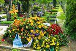 Odliczenie VAT gdy zakupy związane ze śmiercią pracownika