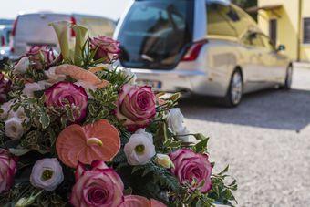 Zasiłek pogrzebowy nie tylko dla rodziny