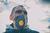 Czy maski antysmogowe nas chronią?