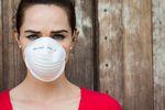 UOKiK sprawdził maski antysmogowe i czujniki czadu