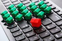 Jak social media wpływają na rynek nieruchomości?