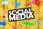 Kim jest użytkownik social media?