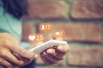 Kim są użytkownicy social media w Polsce?