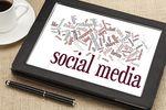 Marketing social media: wykorzystaj treści z bloga